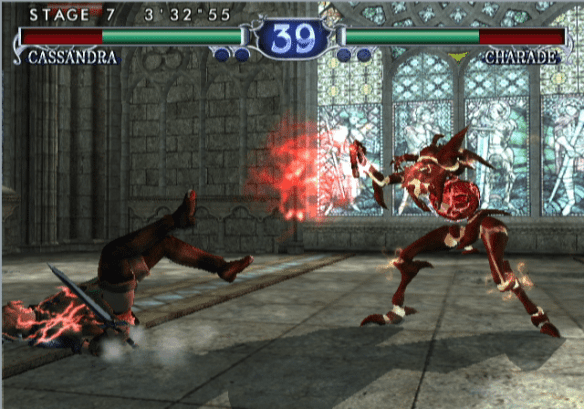 90955-soulcalibur-ii-gamecube-screenshot-i-ve-been-knocked-down-by