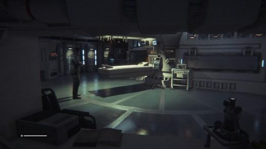 Alien: Isolation™_20141010001650