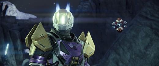 Destiny 02