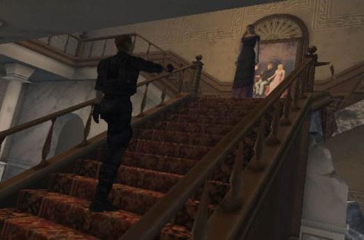 Foto+Resident+Evil-+Code+Veronica+X