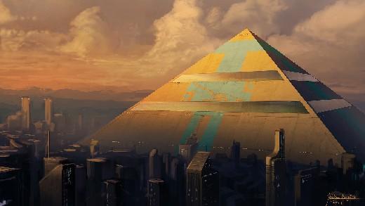 Interplanetary_extraterrestre
