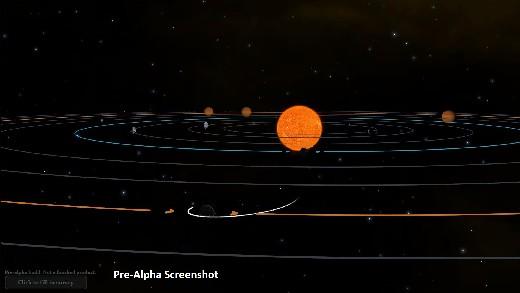 Interplanetary_sistemasolar