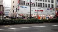 japan-line-8