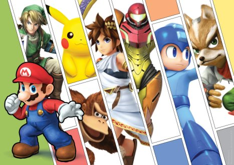super_smash_bros__for_3ds_wiiu_by_manylines-d68nyk8