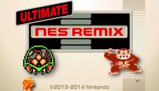 117398_UltimateNESRemix-3DS-S-Title-ENG