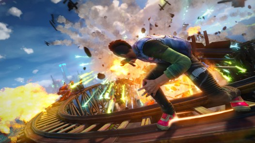 2555794-sunset-overdrive-e3-rollercoaster-1