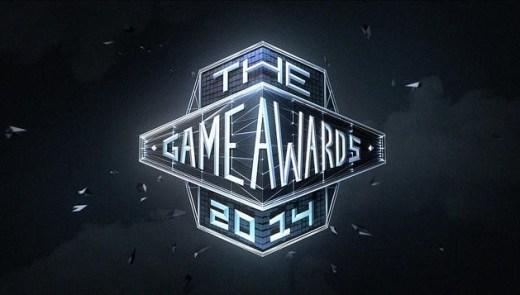 2739790-awards