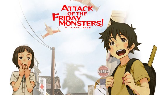 Attack-of-the-Friday-Monsters-A-Tokyo-Tale