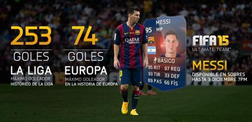 FIFA 15 messi record.jpg large