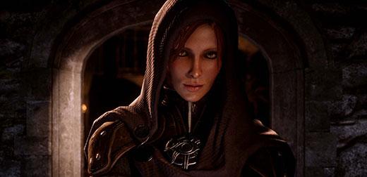 Dragon Age Inquisition 02