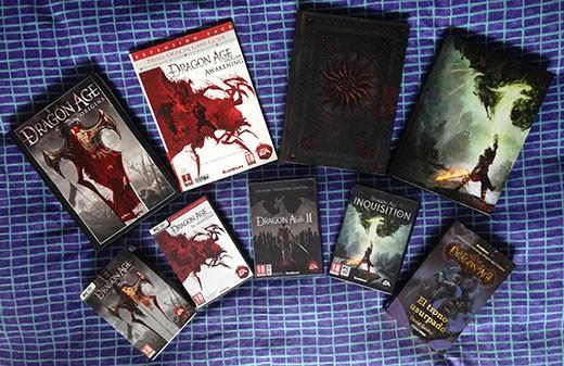 Dragon Age Inquisition 09