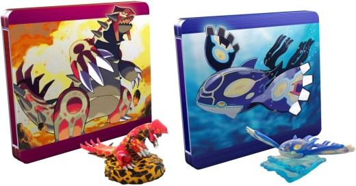 Pokémon-Rubí-Omega-Zafiro-Alfa-figuras-reserva