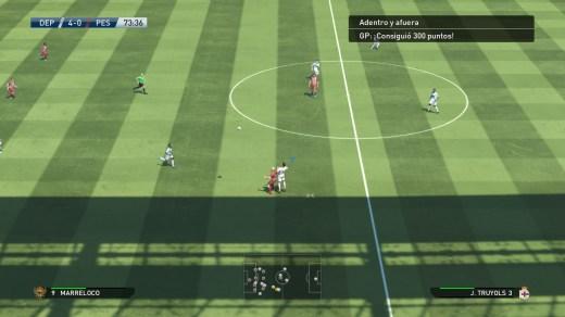Pro Evolution Soccer 2015_20141115193750