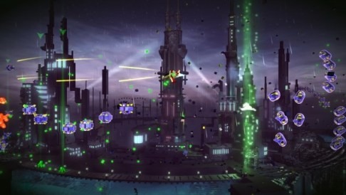 Resogun-PS-Vita