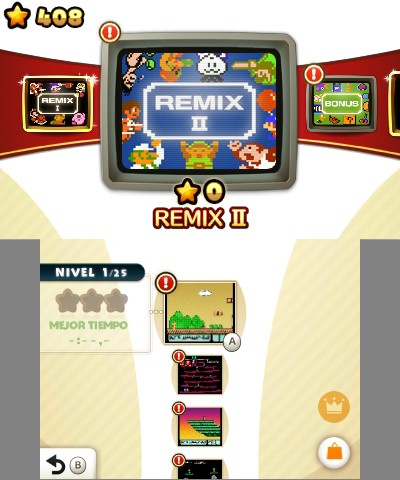 Ultimate-Nes-Remix-02