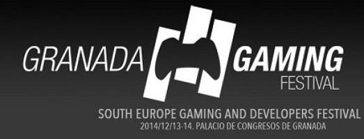 Granada Gaming