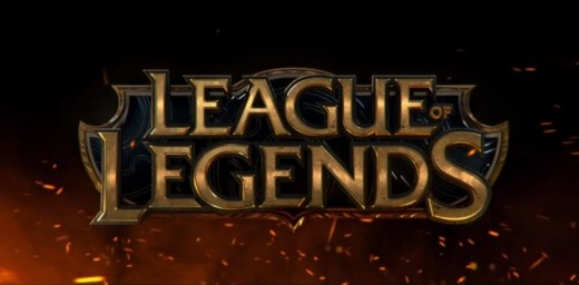 League of Legends está que arde