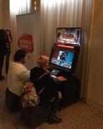 Video Games Live Madrid