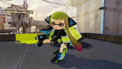 splatoon-wii-u_245895