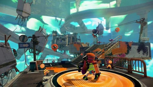 splatoon-wii-u_245898