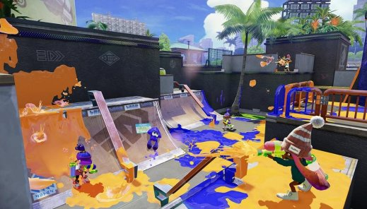 splatoon-wii-u_245899