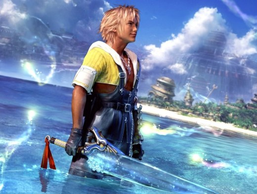 wallpaper-final-fantasy-x-tidus001-1024