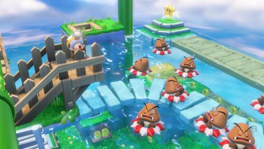 captain-toad-treasure-tracker_xr28