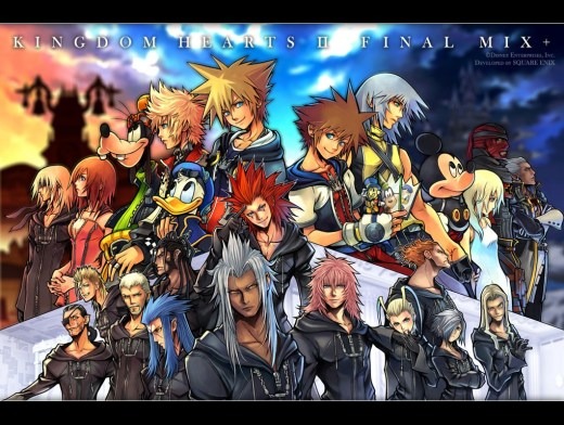 kingdom-hearts-ii-11a