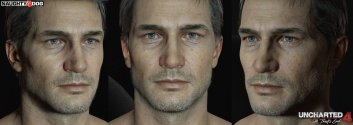 nathan-drake-in-uncharted-4-07
