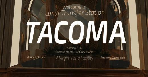 tacoma_2