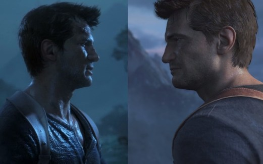 uncharted-4-ps4-8
