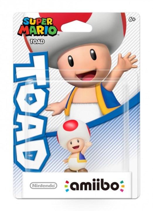 captain-toad-amiibo-656x913