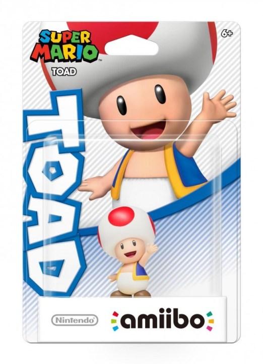 captain-toad-amiibo-656x913