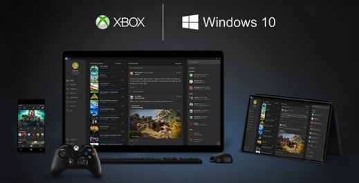 xbox-windows10-main