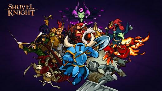 2014-07-Shovel-Knight-3DS-Wallpaper