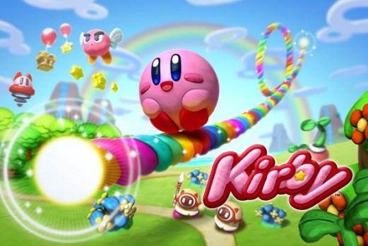 Kirby_Rainbow_Curse