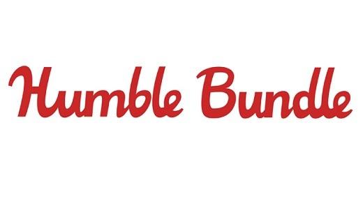 El Humble Bundle de Star Wars