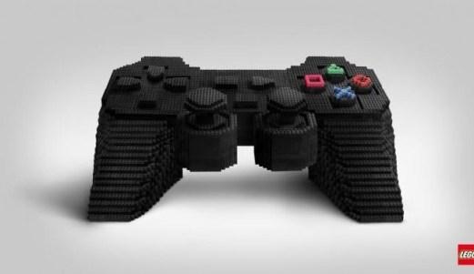 lego_videojuegos_Hhb_wide