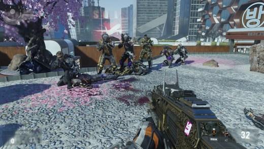 Call of Duty®: Advanced Warfare_20150310224327