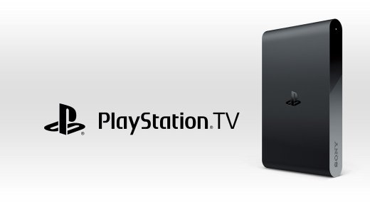PLAY-STATION-TV-11