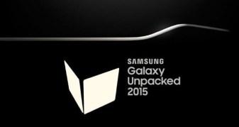 Samsung04