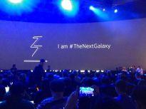 Samsung11