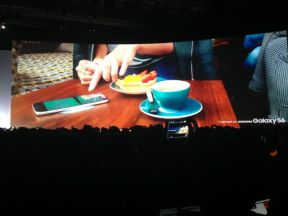 Samsung22