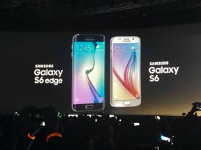 Samsung26