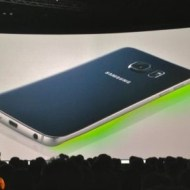 Samsung32