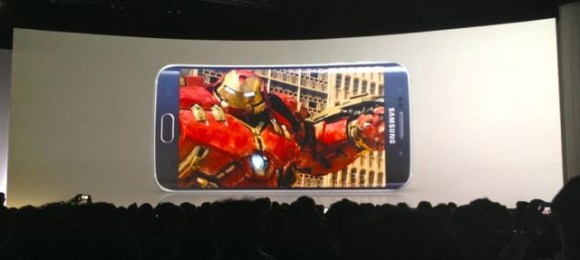 Samsung34