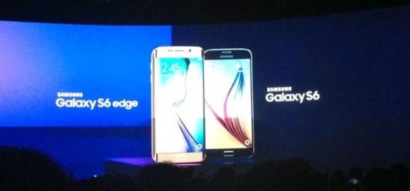Samsung42