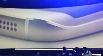 Samsung47