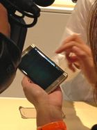 Samsung53