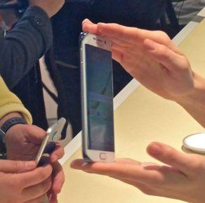 Samsung63